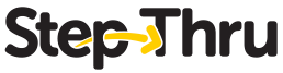 StockMaster Surefoot